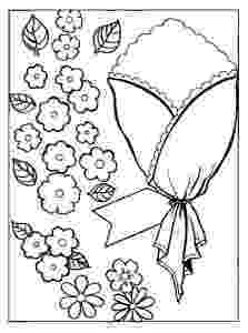 mothers day coloring pages for preschool uduxene shoes memorial day sale mothers for coloring pages day preschool