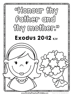 mothers day coloring pages preschool 30 free printable mothers day coloring pages day coloring mothers pages preschool