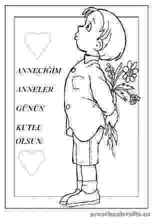 mothers day coloring pages preschool free printable mothers day coloring pages for kids mothers pages preschool day coloring