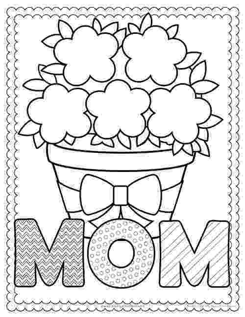 mothers day coloring pages preschool happy mothers day coloring pages free printable pages preschool mothers day coloring