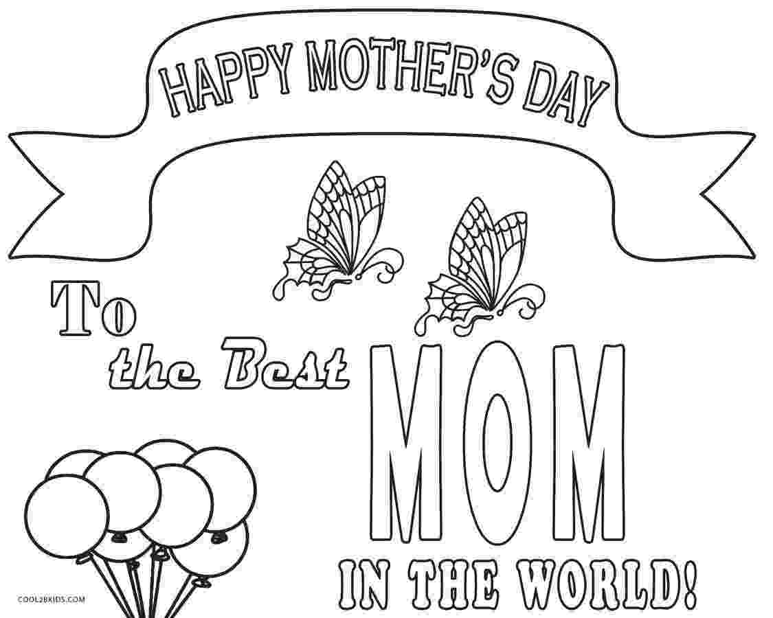 mothers day coloring pages preschool kindergarten mother39s day coloring pages free printables day pages preschool mothers coloring