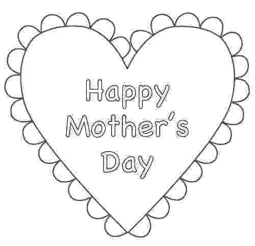 mothers day coloring pages preschool mother39s day coloring pages to celebrate the best mom preschool coloring mothers pages day