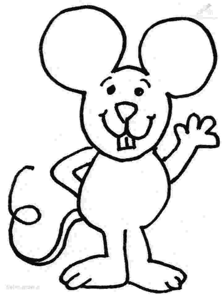 mouse coloring mickey mouse coloring pages printable for kids trend coloring mouse