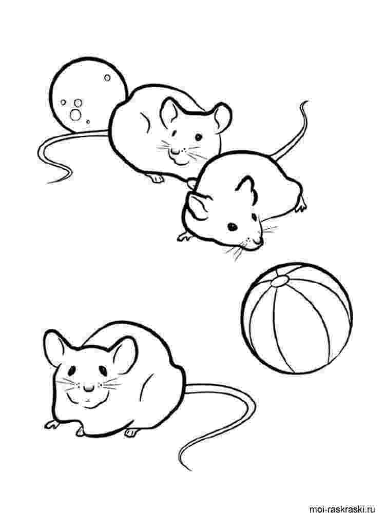 mouse coloring mickey mouse coloring pages to print to download and print mouse coloring