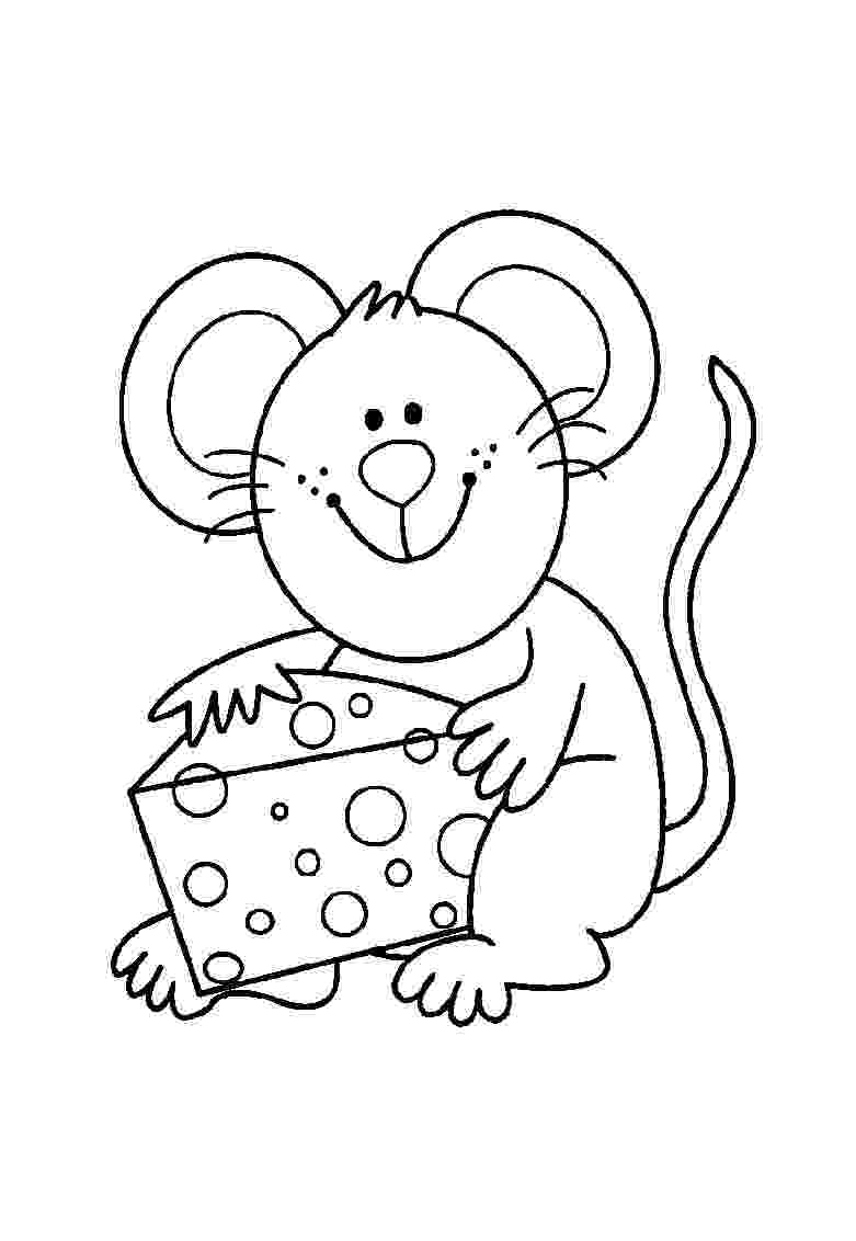 mouse coloring mouse coloring page getcoloringpagescom coloring mouse