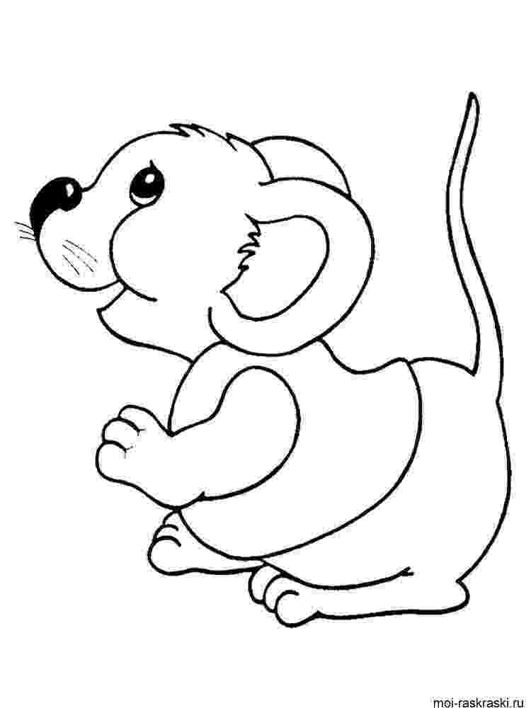 mouse coloring mouse coloring pages download and print mouse coloring pages mouse coloring