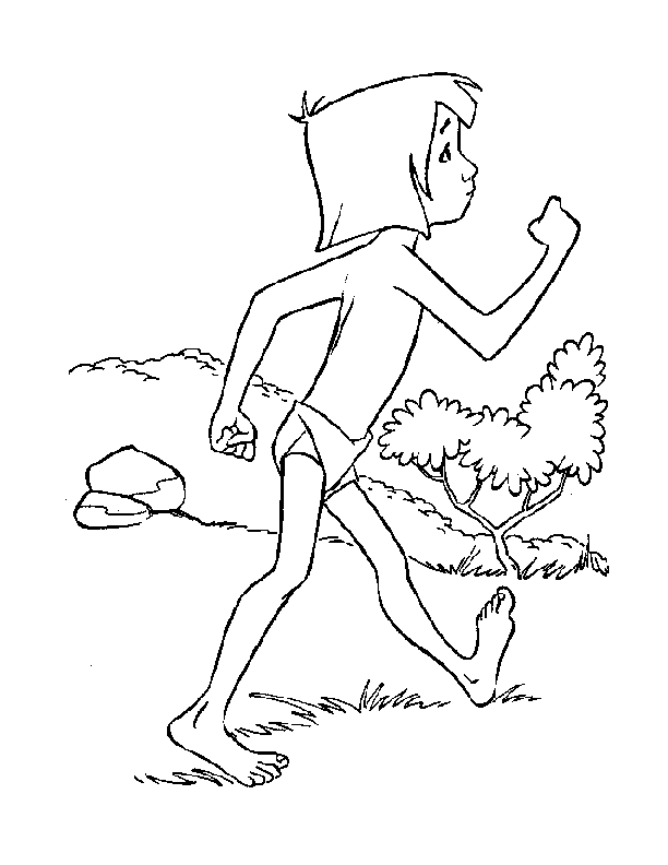 mowgli coloring pages mowgli coloring pages to download and print for free coloring pages mowgli