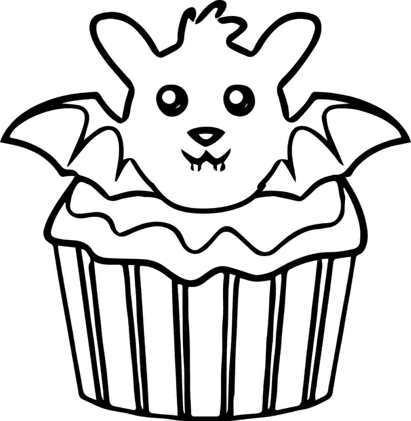 muffin coloring pages 19 best desenhos para colorir images on pinterest print coloring muffin pages