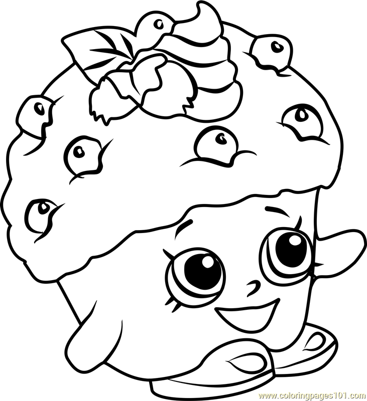 muffin coloring pages cupcake and muffins coloring page free printable pages muffin coloring