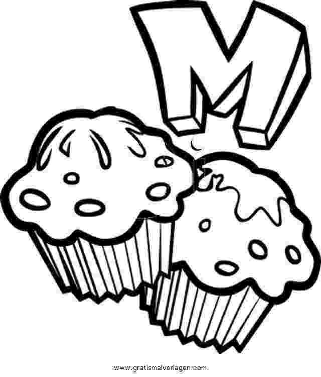 muffin coloring pages free muffin pictures download free clip art free clip muffin pages coloring