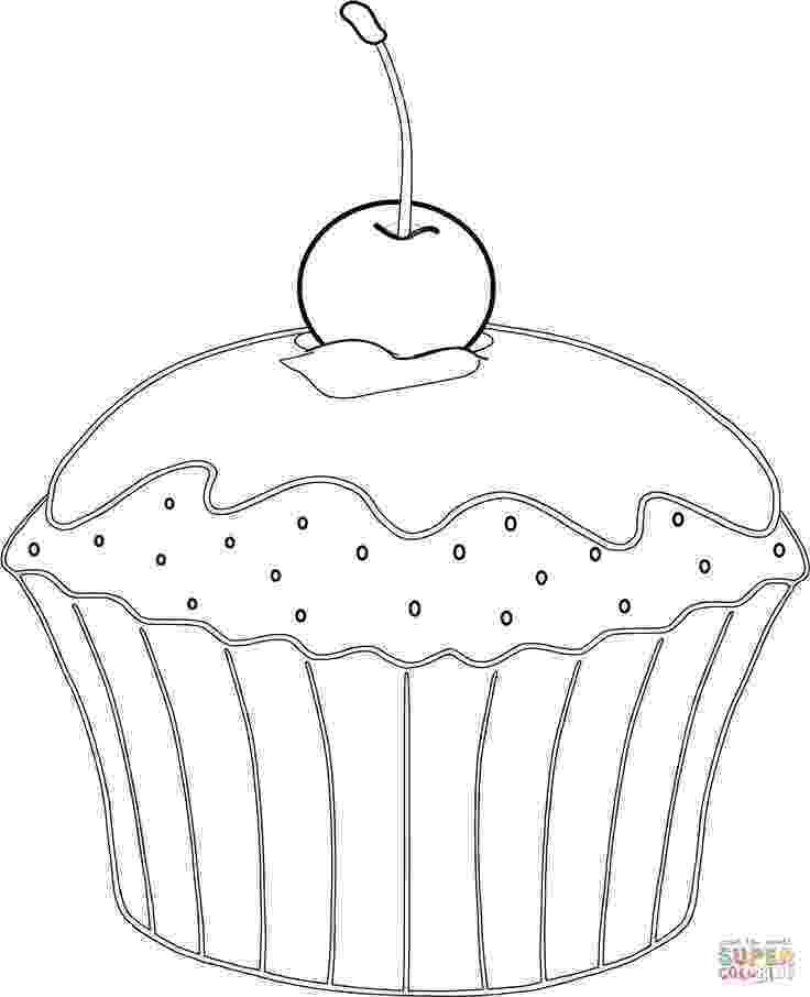 muffin coloring pages mini muffin shopkins coloring page free shopkins coloring muffin pages