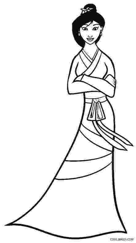 mulan printables mulan coloring pages coloring pages to download and print mulan printables