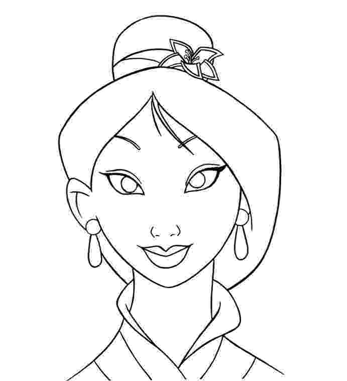 mulan printables mulan romantic coloring picture for kids 50 journaling printables mulan