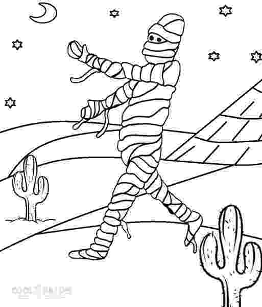 mummy coloring page 13 best mummies coloring pages for kids updated 2018 page coloring mummy