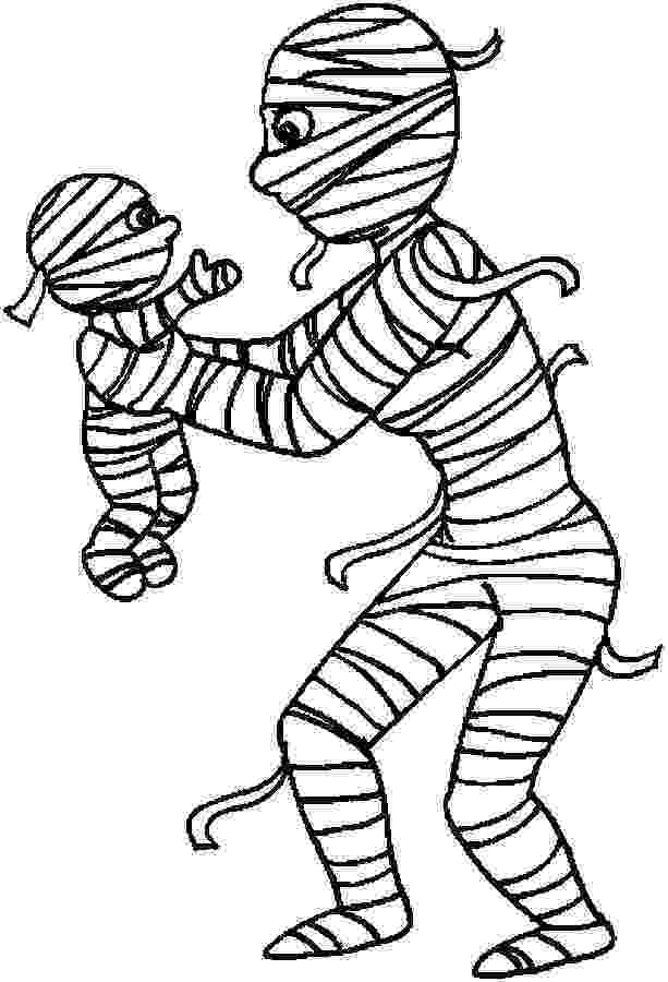 mummy coloring pages 13 best mummies coloring pages for kids updated 2018 coloring mummy pages