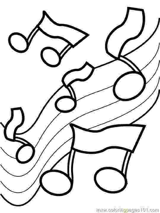 music coloring sheets art therapy coloring page music harp trumpet violin coloring sheets music