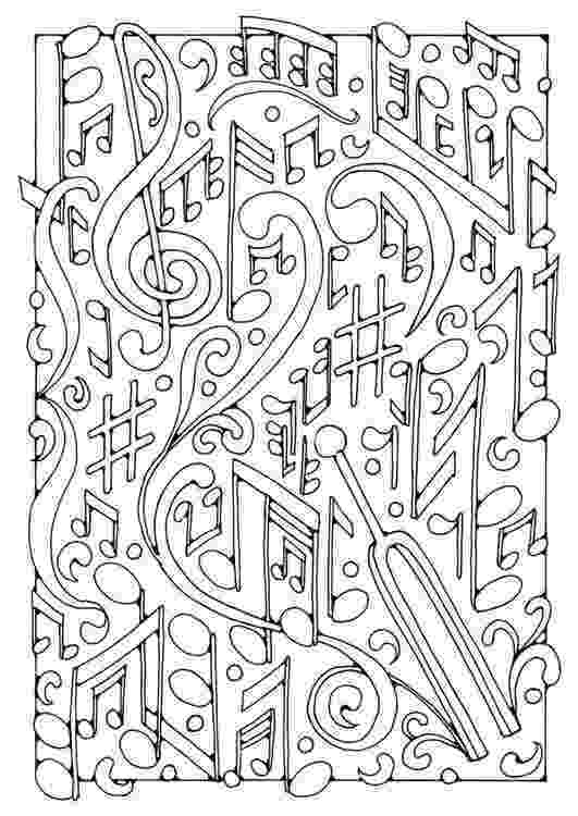 music coloring sheets coloring pages music cool coloring home sheets music coloring