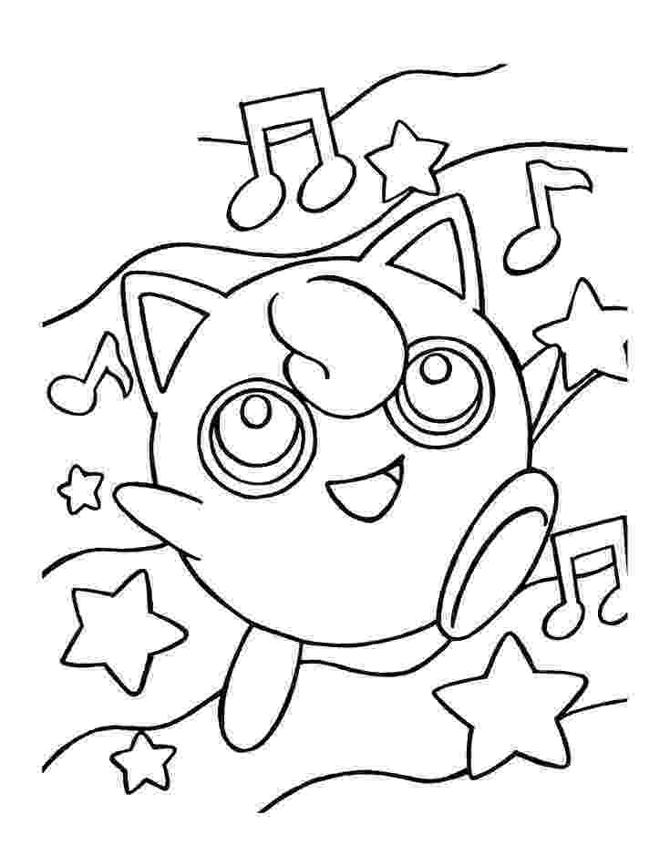 music coloring sheets free music coloring pages sheets for kids preschool sheets music coloring