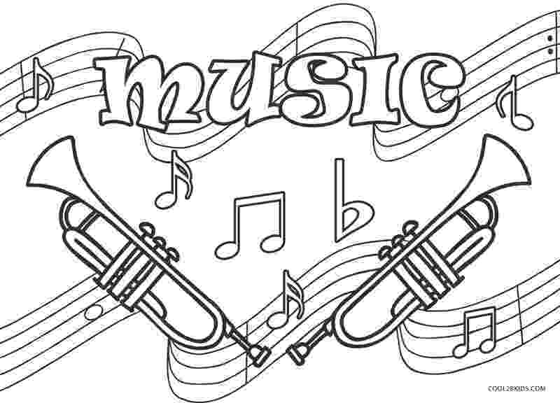 music coloring sheets free printable music coloring pages for kids cool2bkids coloring music sheets
