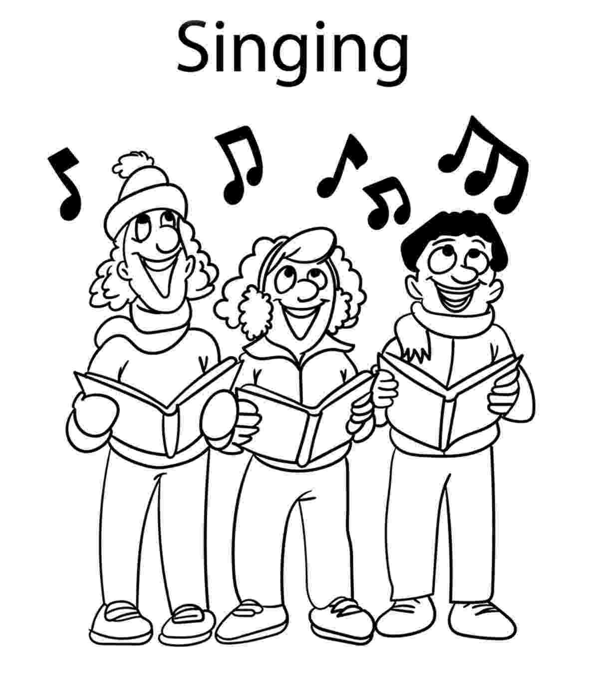 music coloring sheets music coloring pages coloring pages to download and print sheets coloring music