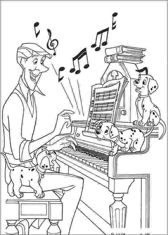 music coloring sheets music coloring pages coloringpages1001com music sheets coloring