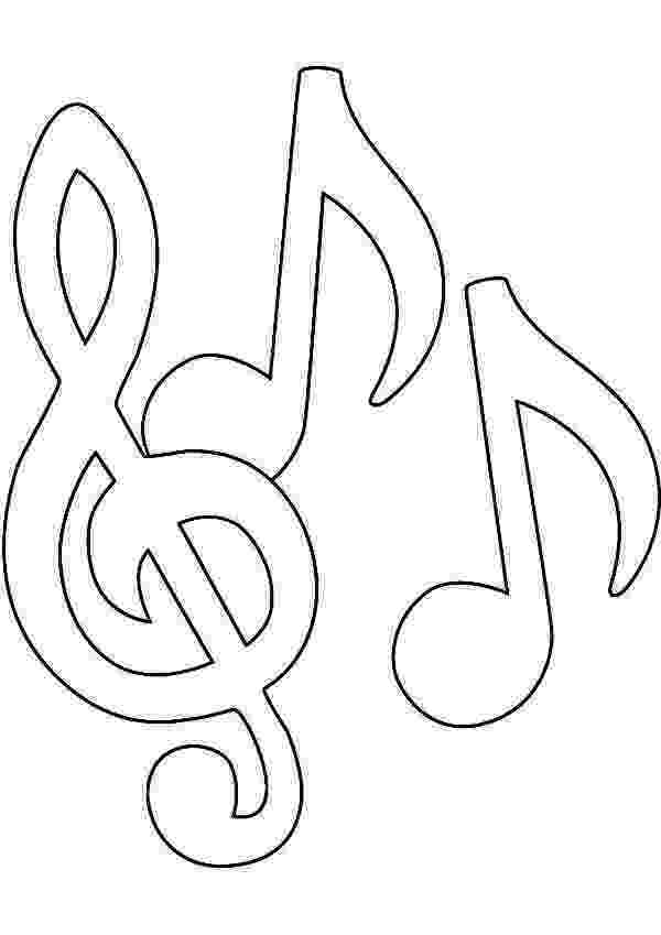 music coloring sheets music note coloring pages to download and print for free coloring sheets music