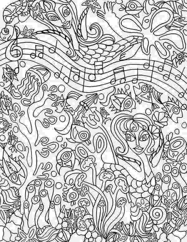 music coloring sheets music notes coloring pages clipart panda free clipart music coloring sheets