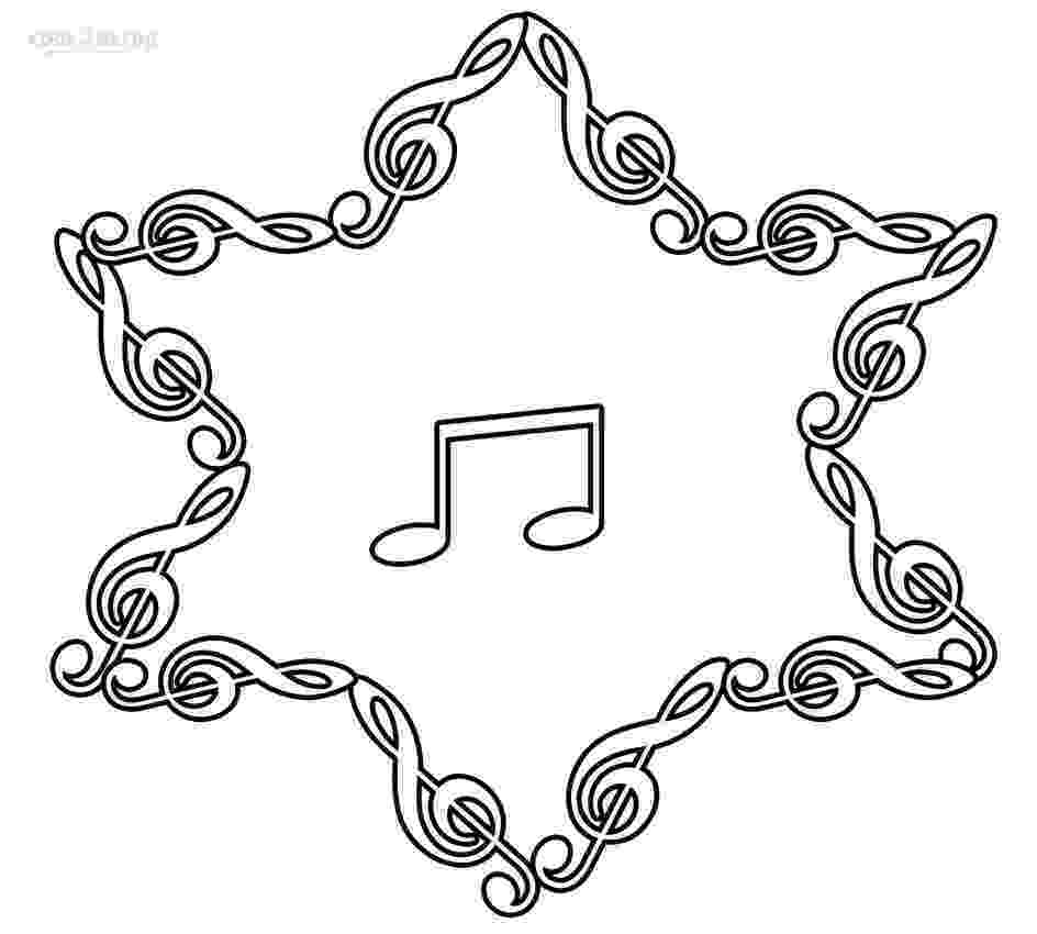 music coloring sheets pin by jess w on coloringpainting pages coloring pages music coloring sheets