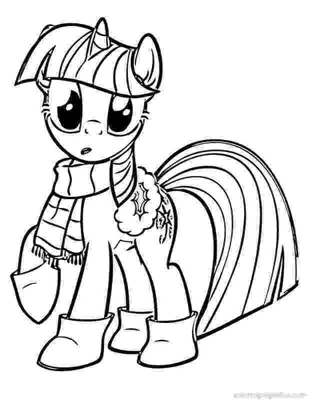 my little pony coloring images my little pony coloring pages coloring pages for kids coloring pony my little images