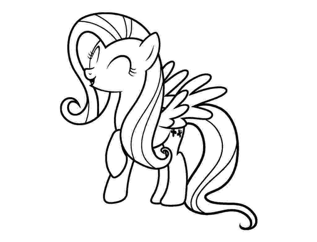 my little pony coloring pages fluttershy fluttershy coloring pages best coloring pages for kids my pony fluttershy pages coloring little