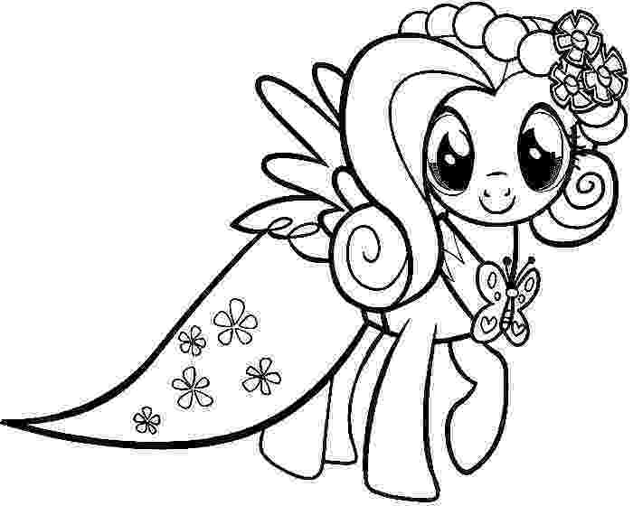 my little pony coloring pages fluttershy my little pony coloring pages fluttershy pages fluttershy little coloring my pony
