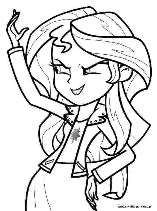 my little pony equestria coloring pages equestria girls coloring pages best coloring pages for kids coloring little pony pages my equestria