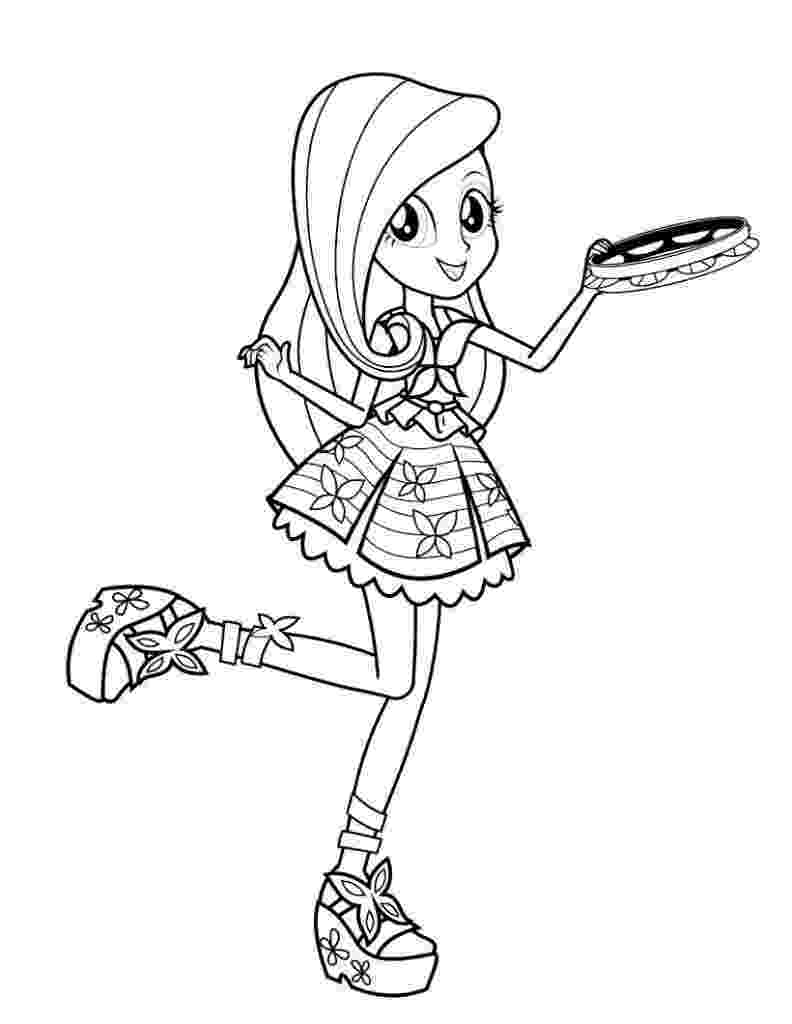 my little pony equestria coloring pages equestria girls coloring pages best coloring pages for kids my equestria pony little pages coloring
