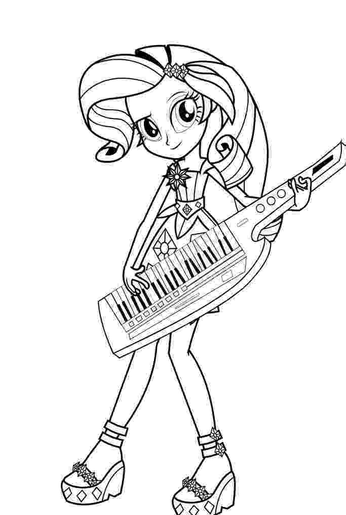 my little pony equestria coloring pages equestria girls coloring pages best coloring pages for kids my pony coloring equestria pages little