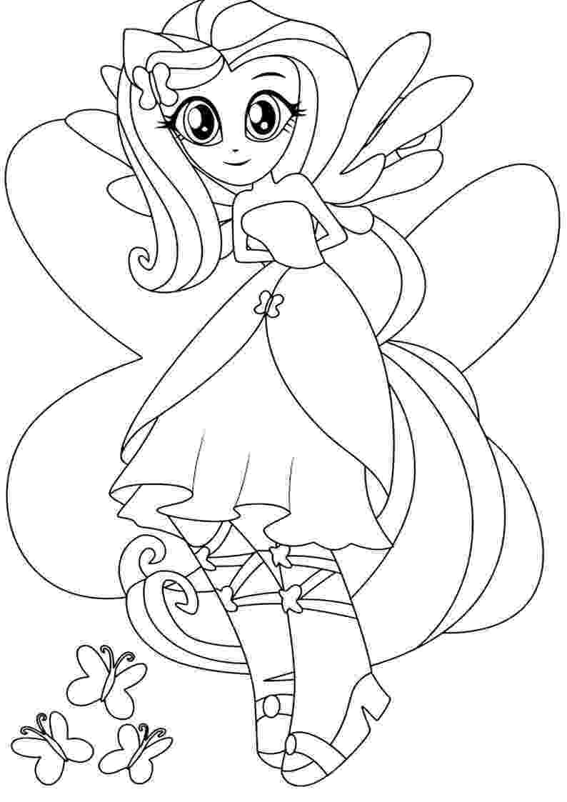 my little pony equestria coloring pages equestria girls coloring pages best coloring pages for kids pages little my coloring equestria pony