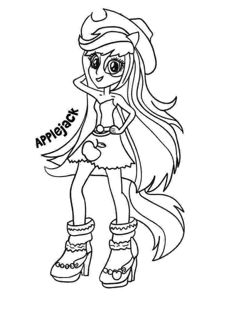 my little pony equestria coloring pages equestria girls coloring pages download and print my pony little coloring equestria pages