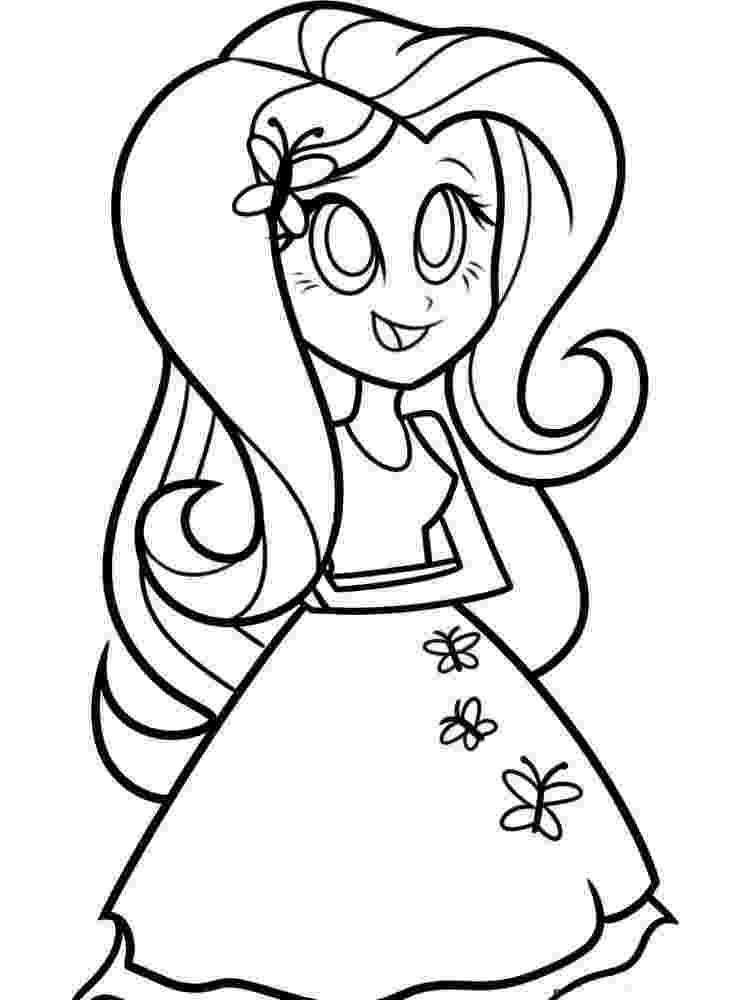 my little pony equestria coloring pages equestria girls rainbow rocks coloring pages pony pages my coloring equestria little