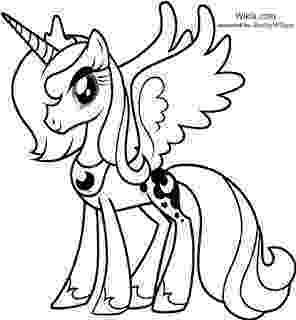 my little pony friendship is magic colouring pages coloring pages my little pony friendship is magic is my magic little friendship colouring pages pony