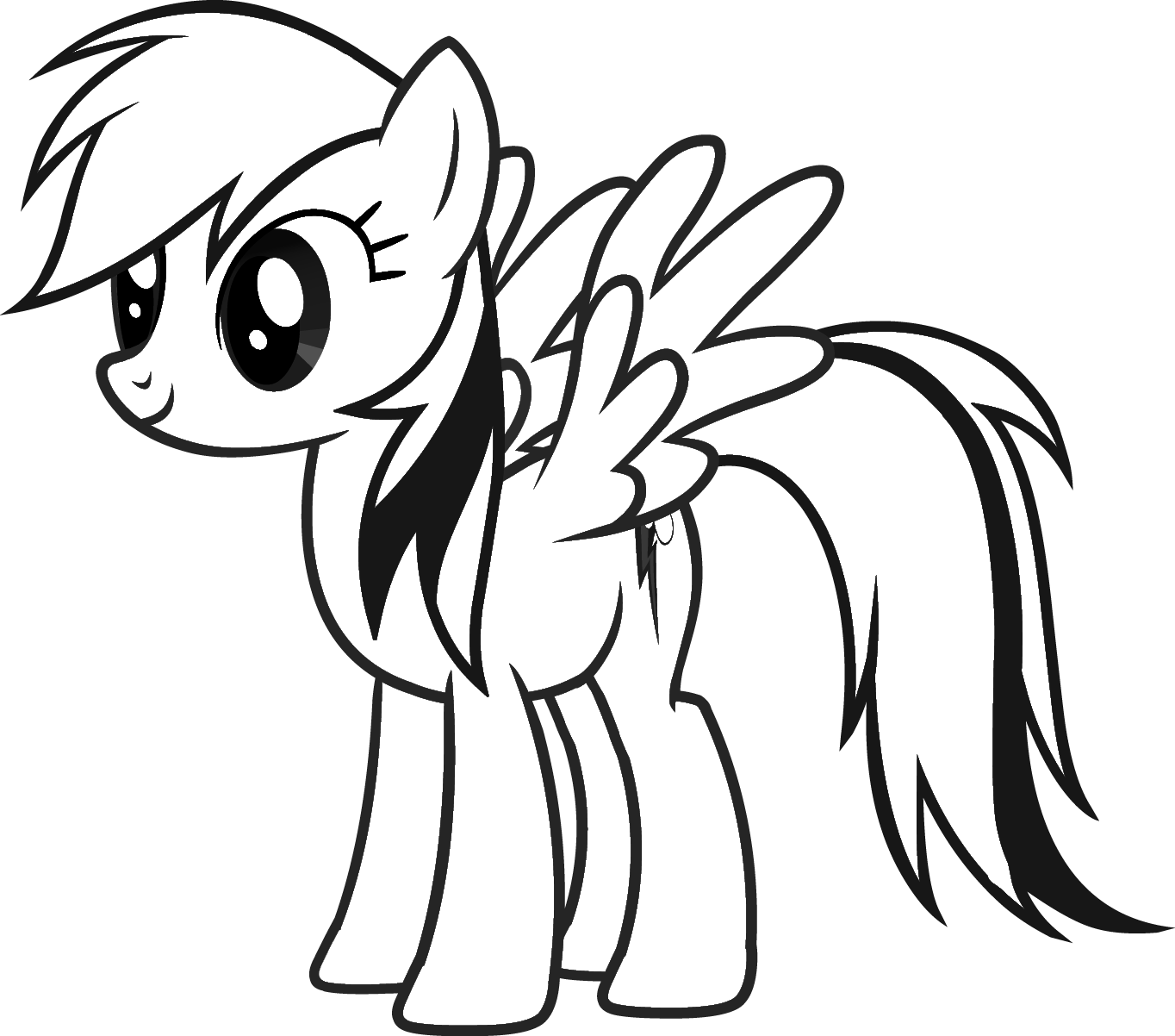 my little pony friendship is magic colouring pages my little pony friendship is magic coloring pages lets is pony pages magic colouring my friendship little