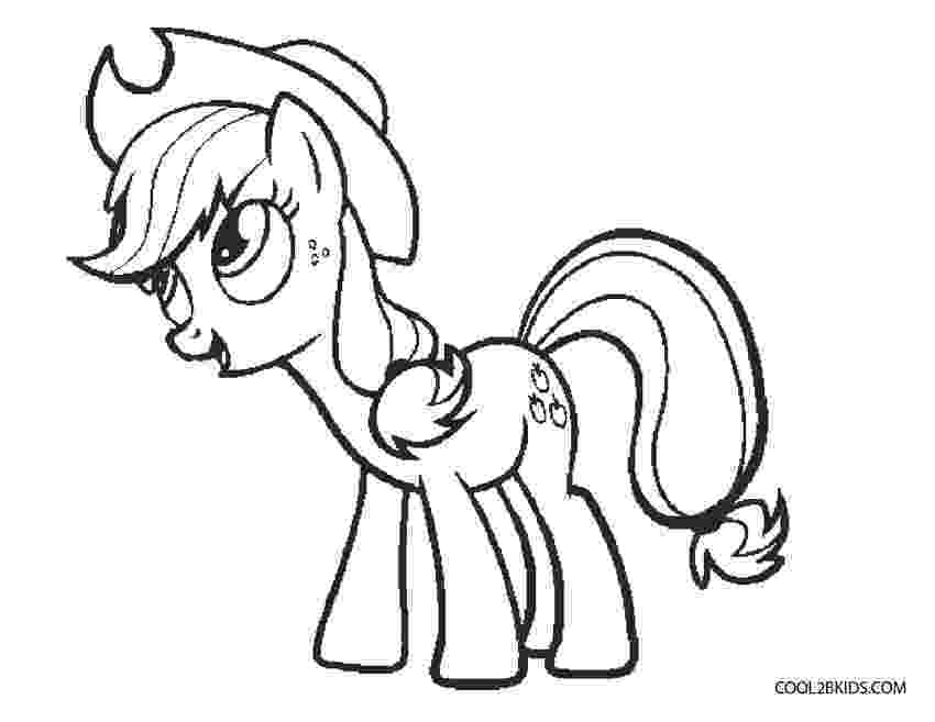 my little pony picture to color my little pony princess celestia 02 coloring page pony little my color picture to