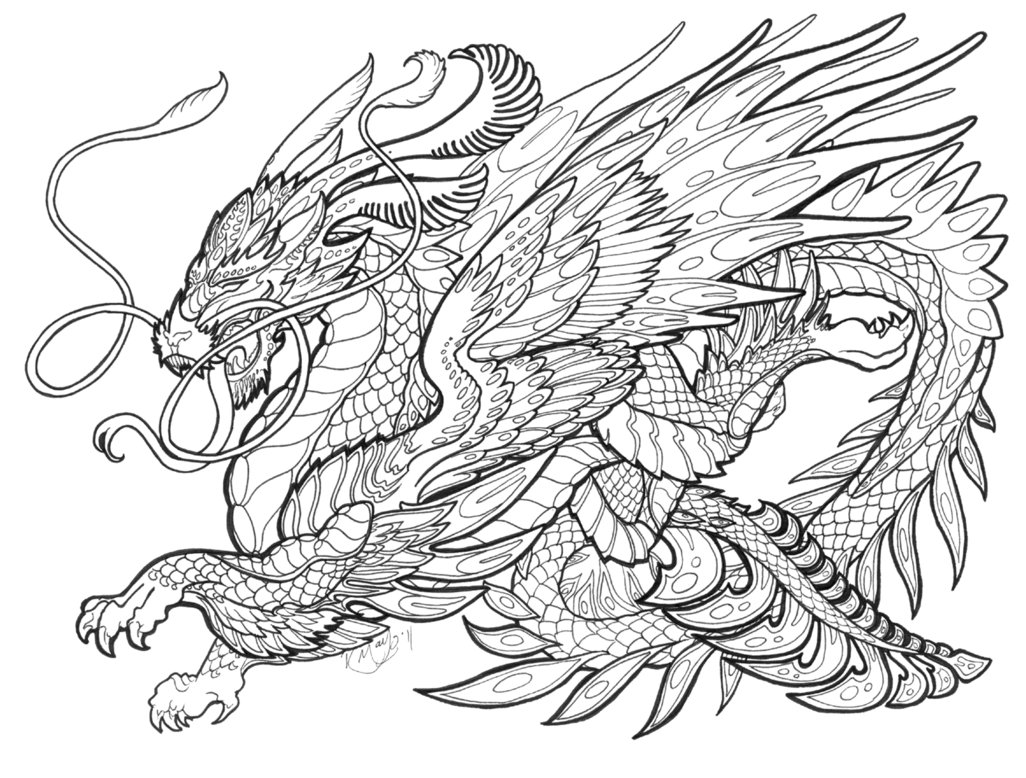 mythical creatures coloring pages mythological creatures coloring pages download and print mythical creatures pages coloring