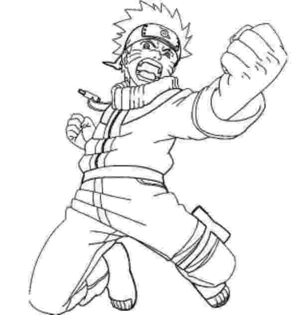 naruto color pages naruto coloring pages pdf coloring home color pages naruto