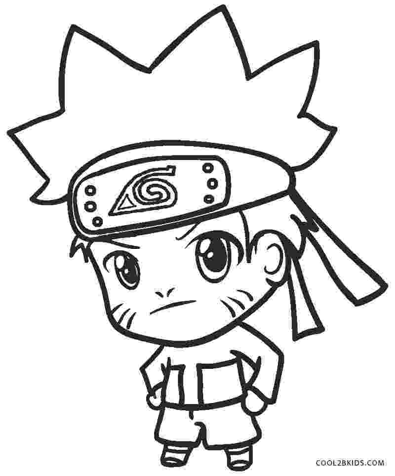 naruto color pages printable naruto coloring pages to get your kids occupied color naruto pages 1 1