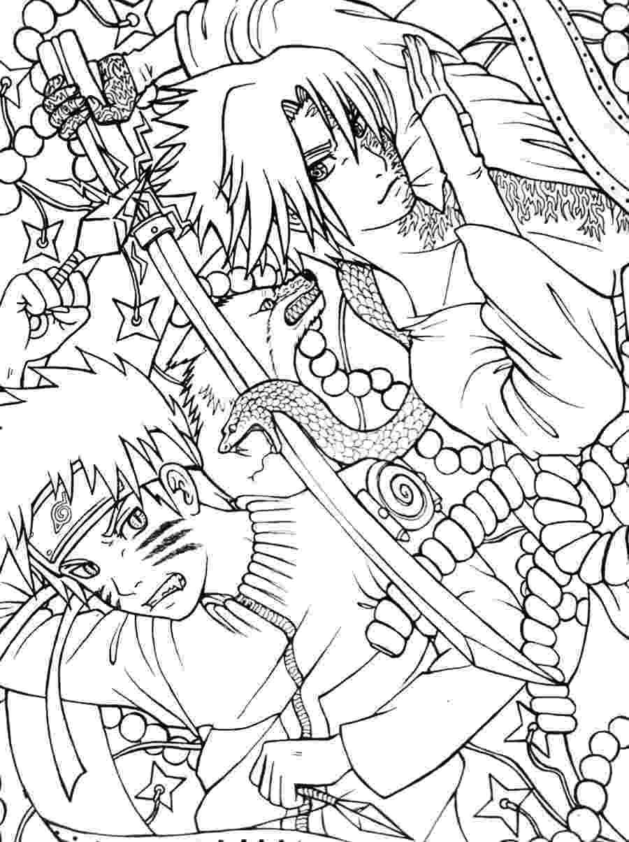 naruto shippuden coloring pages free printable naruto coloring pages for kids coloring pages shippuden naruto