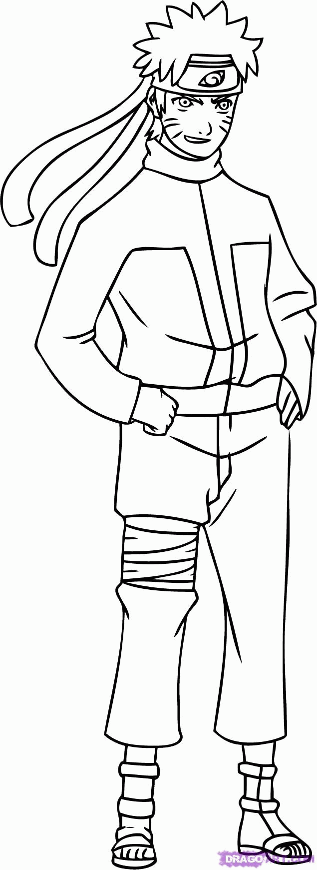 naruto shippuden coloring pages free printable naruto coloring pages for kids pages naruto coloring shippuden