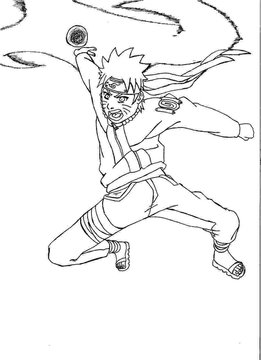 naruto shippuden coloring pages naruto shippuden coloring pages to download and print for free coloring naruto shippuden pages