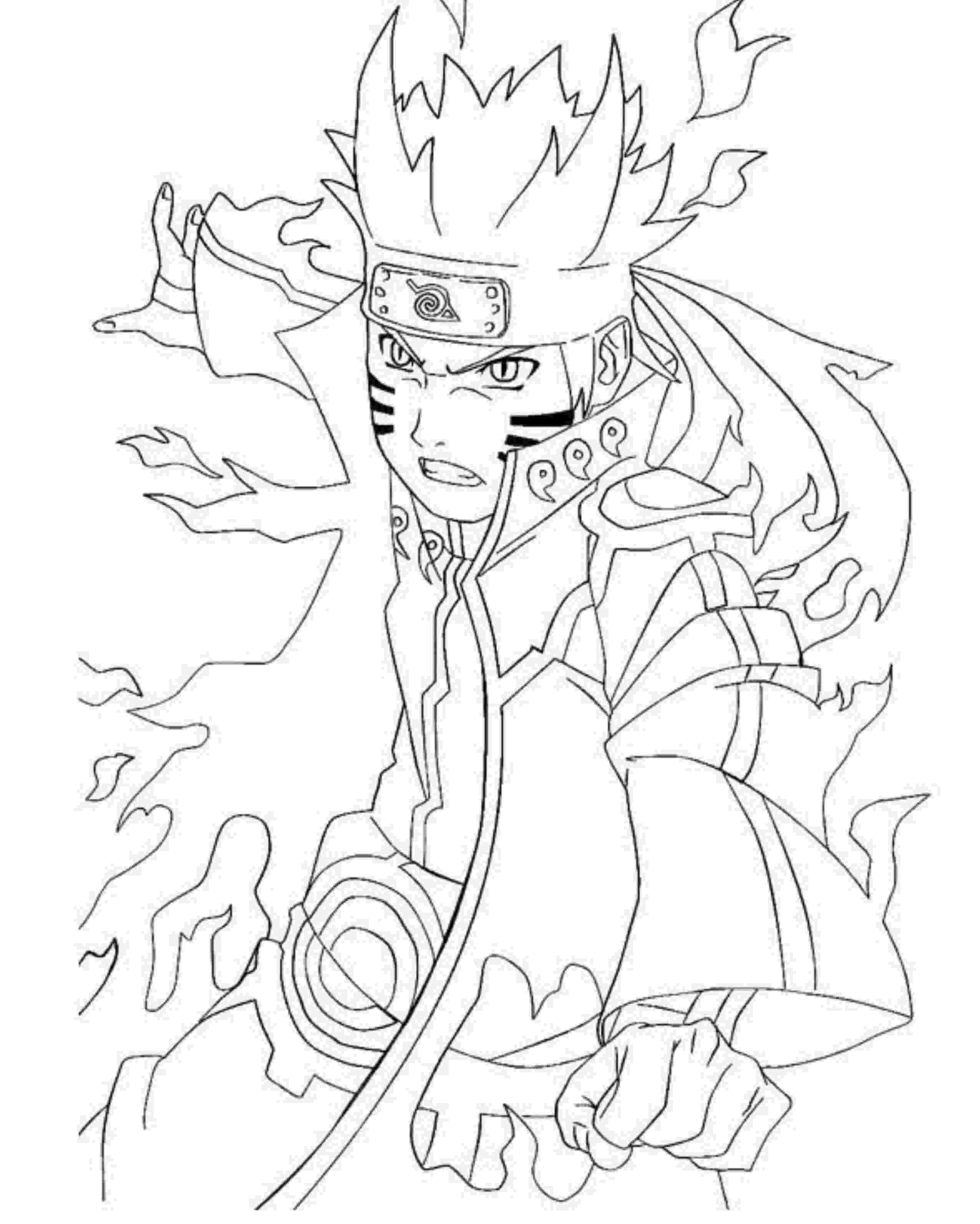 naruto shippuden coloring pages naruto shippuden coloring pages to download and print for free coloring pages shippuden naruto