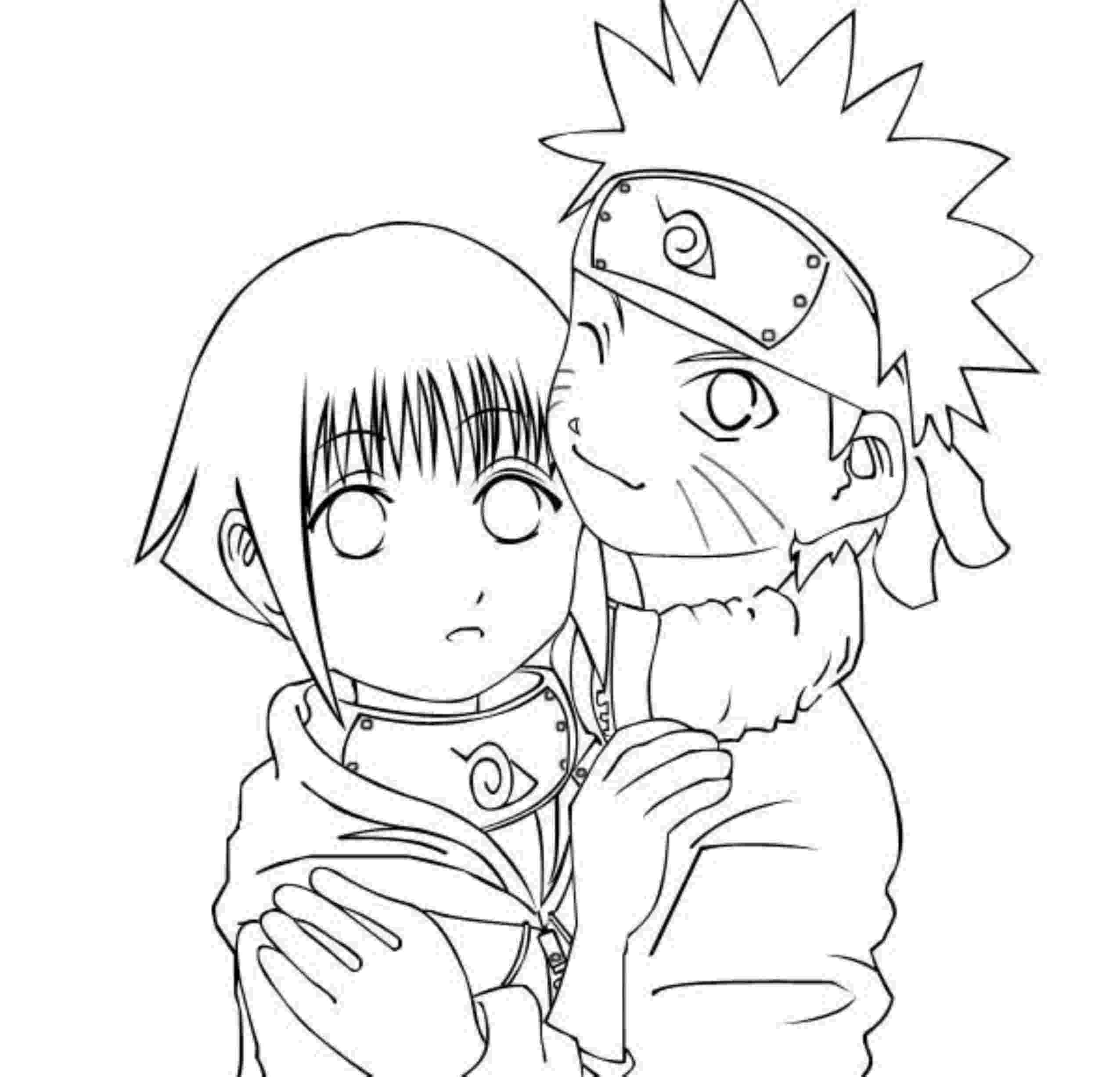 naruto shippuden coloring pages naruto shippuden coloring pages to download and print for free pages shippuden coloring naruto