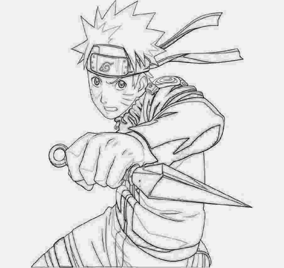 naruto shippuden coloring pages printable naruto shippuden coloring pages coloring home coloring naruto shippuden pages