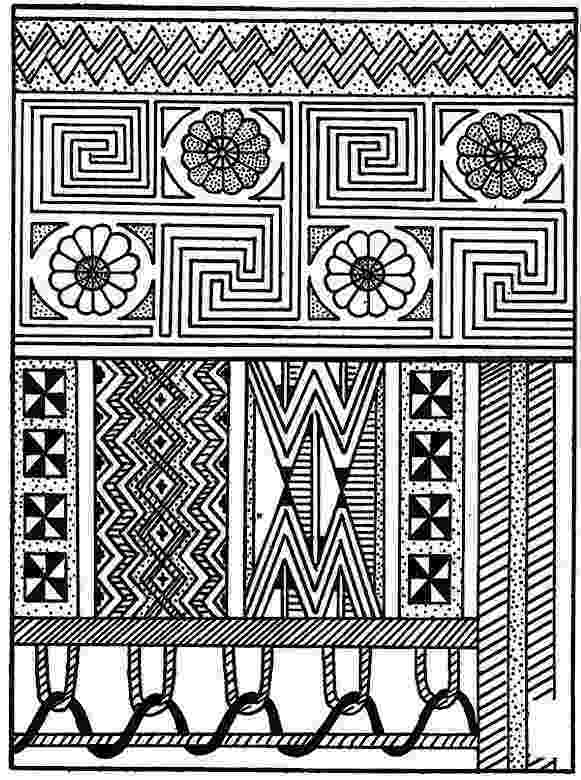 native american homes coloring pages native american coloring pages for children coloring home native homes coloring pages american